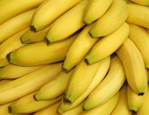 banany_ot_kashlya_recepty_lecheniya_s_medom_i_molokom-1