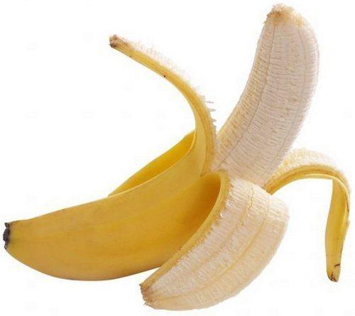 banany_ot_kashlya_recepty_lecheniya_s_medom_i_molokom-2