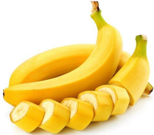 banany_ot_kashlya_recepty_lecheniya_s_medom_i_molokom-3