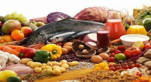 dieta_pp_menyu_pravil_nogo_pitaniya_na_nedelyu-3