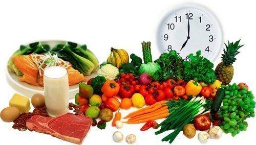 dieta_pp_menyu_pravil_nogo_pitaniya_na_nedelyu-4