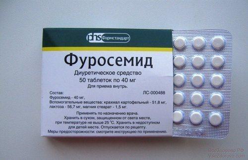 furosemid_dlya_pohudeniya_kak_prinimat_mochegonnoe-1