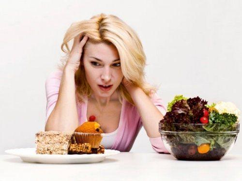 intuitivnoe_pitanie_kak_pohudet_na_diete_bez_diet-1