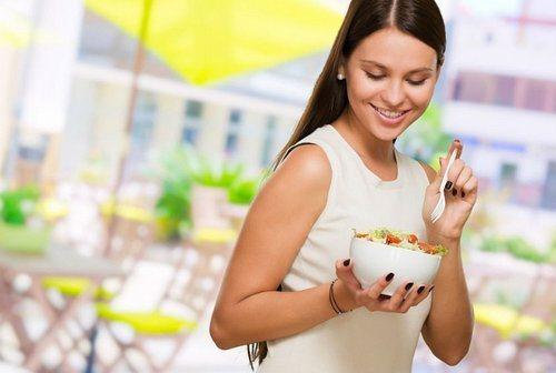 intuitivnoe_pitanie_kak_pohudet_na_diete_bez_diet-2
