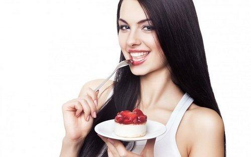 intuitivnoe_pitanie_kak_pohudet_na_diete_bez_diet-3