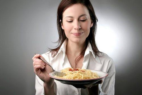 intuitivnoe_pitanie_kak_pohudet_na_diete_bez_diet-4
