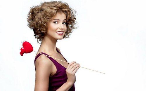 kak_ponravit_sya_muzhchine_pravila_sovety_sekrety-1