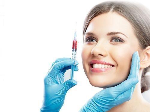 plazmolifting_lica_metodika_procedury_protivopokazaniya-1