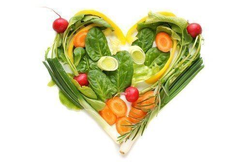 vegan_i_vegetarianec_chem_otlichayutsya_i_kakaya_raznica-2