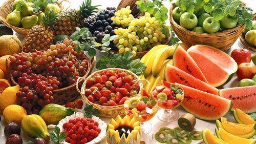 vegan_i_vegetarianec_chem_otlichayutsya_i_kakaya_raznica-3