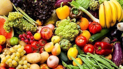 vegan_i_vegetarianec_chem_otlichayutsya_i_kakaya_raznica-4