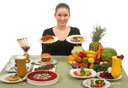 detoks_dieta_menyu_pohudeniya_i_ochischeniya_za_7_i_10_dnej-2