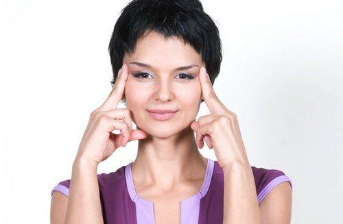 fitnes_dlya_lica_samye_effektivnye_metodiki-1