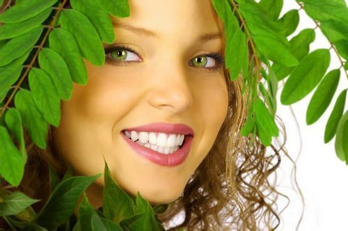отбеливание зубов маслом чайного дерева отзывы фото