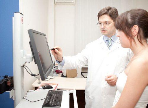 dermatoskopiya_rodinok_poleznaya_diagnosticheskaya_procedura-2
