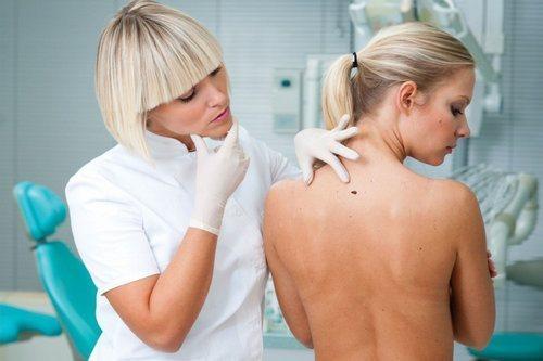 dermatoskopiya_rodinok_poleznaya_diagnosticheskaya_procedura-4