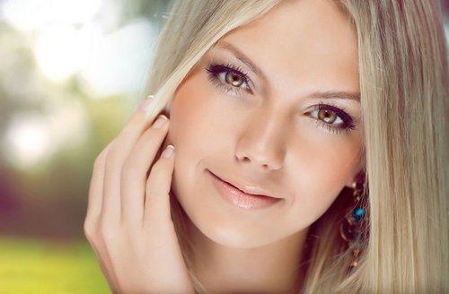 kosmecevtika_chto_eto_i_kak_dejstvuet-4