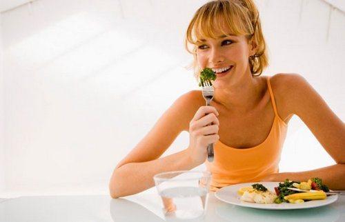 dieta_5_chto_mozhno_i_nel_zya_menyu_stola_na_nedelyu-1