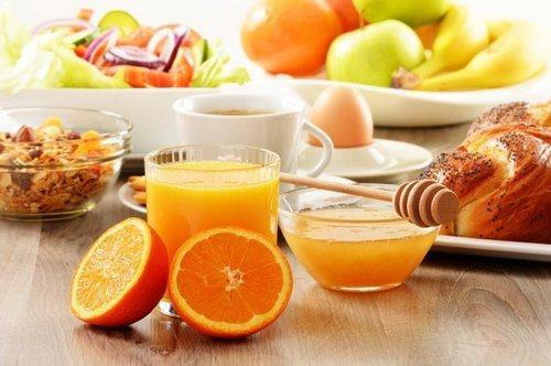 dieta_5_chto_mozhno_i_nel_zya_menyu_stola_na_nedelyu-4