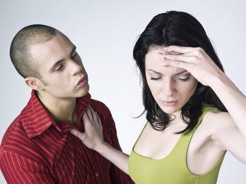 как деликатно отказать парню в знакомстве