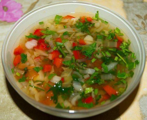 supovaya_dieta_dlya_pohudeniya_recepty_supov_menyu_na_7_dnej-1
