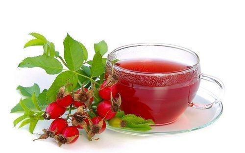 vitaminnyj_napitok_luchshie_domashnie_recepty-2