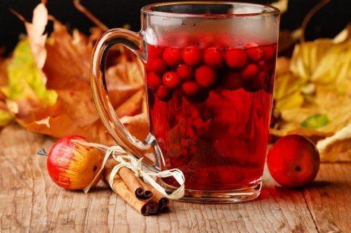vitaminnyj_napitok_luchshie_domashnie_recepty-3