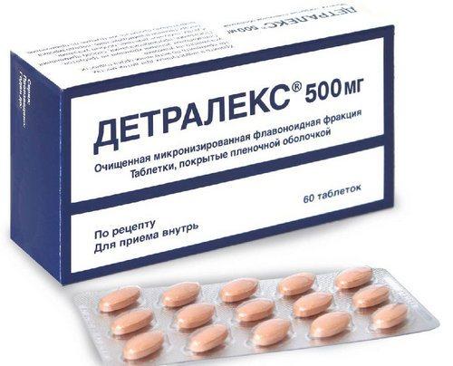 detraleks_pri_gemorroe_kak_prinimat_tabletki-1