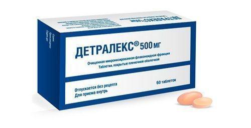 detraleks_pri_gemorroe_kak_prinimat_tabletki-2