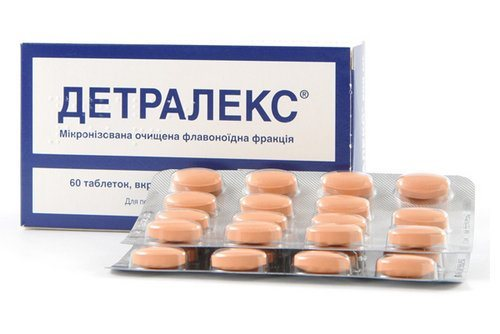 detraleks_pri_gemorroe_kak_prinimat_tabletki-3