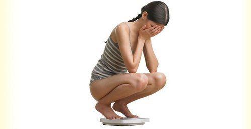 как похудеть без диет и тренировок отзывы