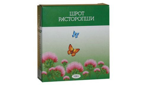 shrot_rastoropshi_primenenie_pol_za_i_vred_poroshka-1