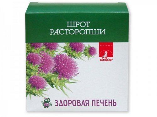 shrot_rastoropshi_primenenie_pol_za_i_vred_poroshka-2