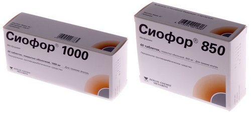 siofor_dlya_pohudeniya_pravil_noe_primenenie_tabletok-3