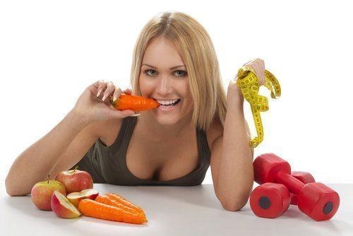 super_dieta_lesenka_menyu_na_5_i_12_dnej-1