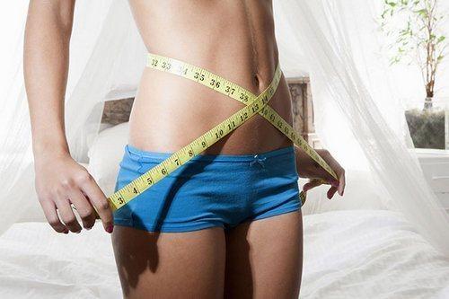 super_dieta_lesenka_menyu_na_5_i_12_dnej-4