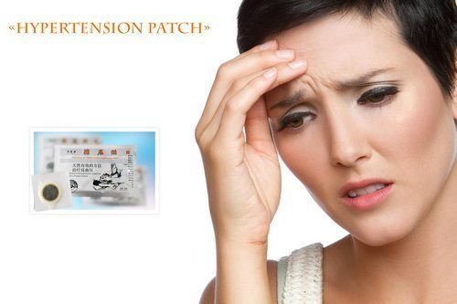 Hypertension_Patch_kitajskij_plastyr_ot_davleniya-1