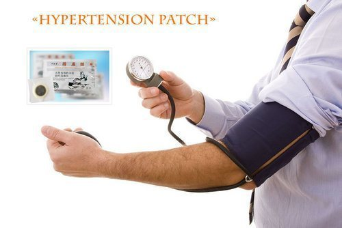 Hypertension_Patch_kitajskij_plastyr_ot_davleniya-3