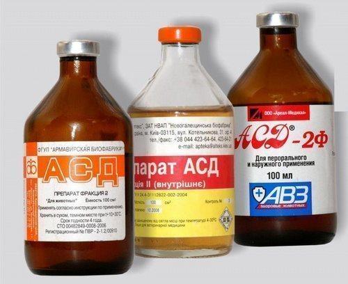 komu-pomogla-fraktsiya-2-dlya-psoriaza
