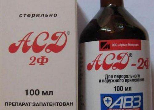asd_dlya_pohudeniya_kak_prinimat_frakciyu_2-2