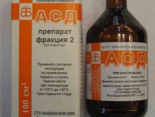 asd_dlya_pohudeniya_kak_prinimat_frakciyu_2-3
