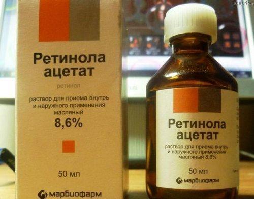 retinol_acetat_primenenie_dlya_kozhi_lica_i_volos-1