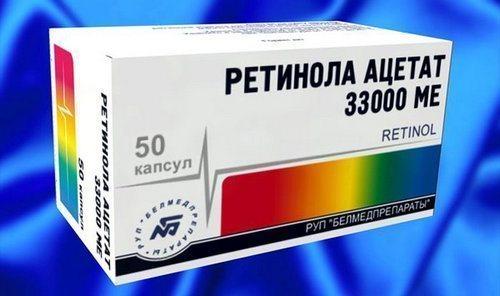 retinol_acetat_primenenie_dlya_kozhi_lica_i_volos-2