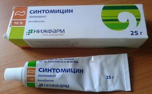 sintomicinovaya_maz_ot_chego_pomogaet_kak_primenyat-2