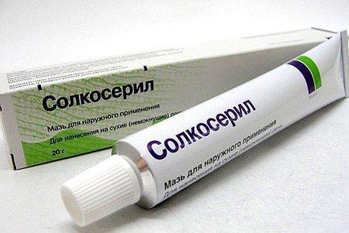 dimeksid_i_solkoseril_ot_morschin_primenenie_maski_dlya_lica-1