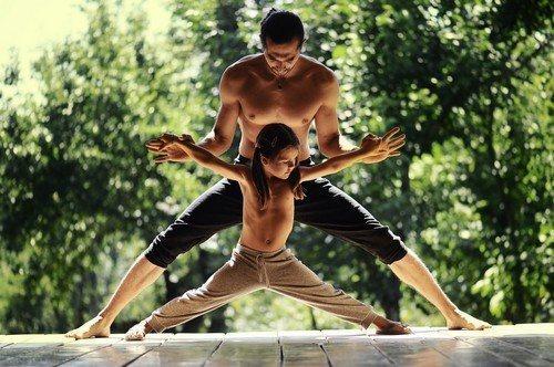 gimnastika_hadu_blic_kompleks_na_18_minut-1