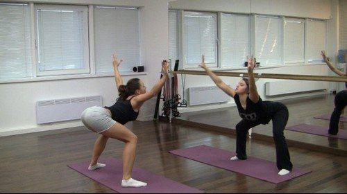 gimnastika_hadu_blic_kompleks_na_18_minut-3