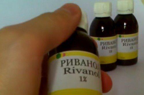 rivanol_dlya_udaleniya_volos_instrukciya_po_primeneniyu_rastvora-3