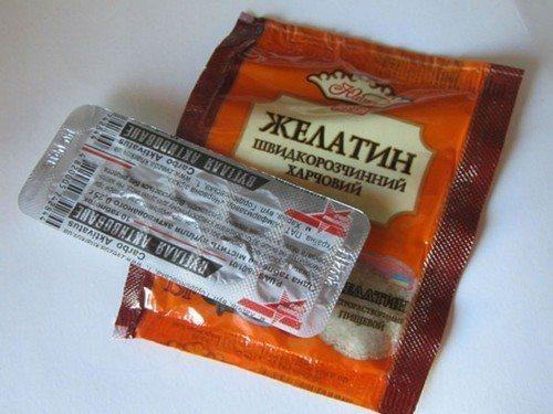 ugol_i_zhelatin_ot_chyornyh_tochek_recepty_masok-1