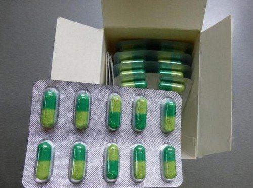 vitaminy_revalid_sostav_instrukciya_po_primeneniyu-3